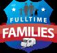 fulltime-families-logo-FINAL