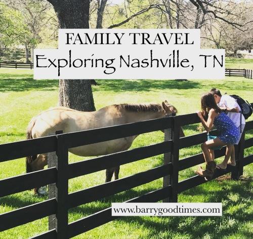 FT Exploring Nashville.jpg