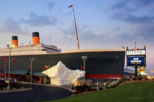 titanic-branson-exterior03