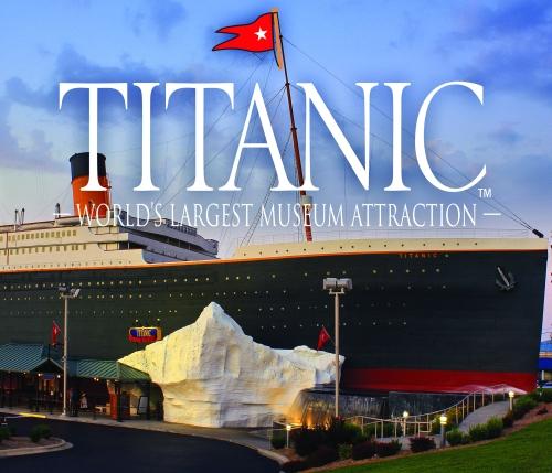 titanic-branson-graphic-logo