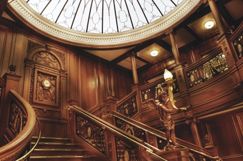 titanic-grand-staircase01